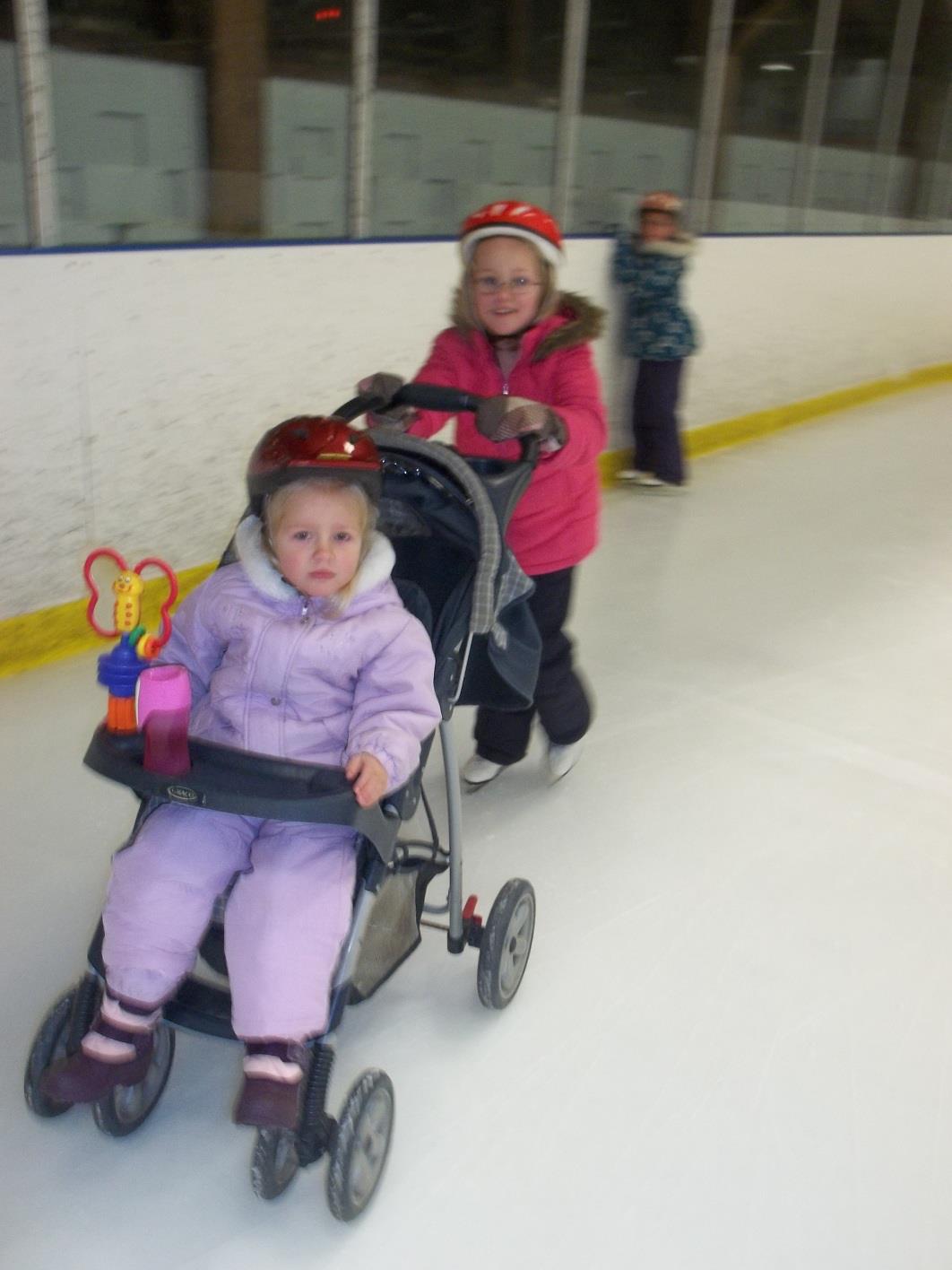 Skating 004.jpg