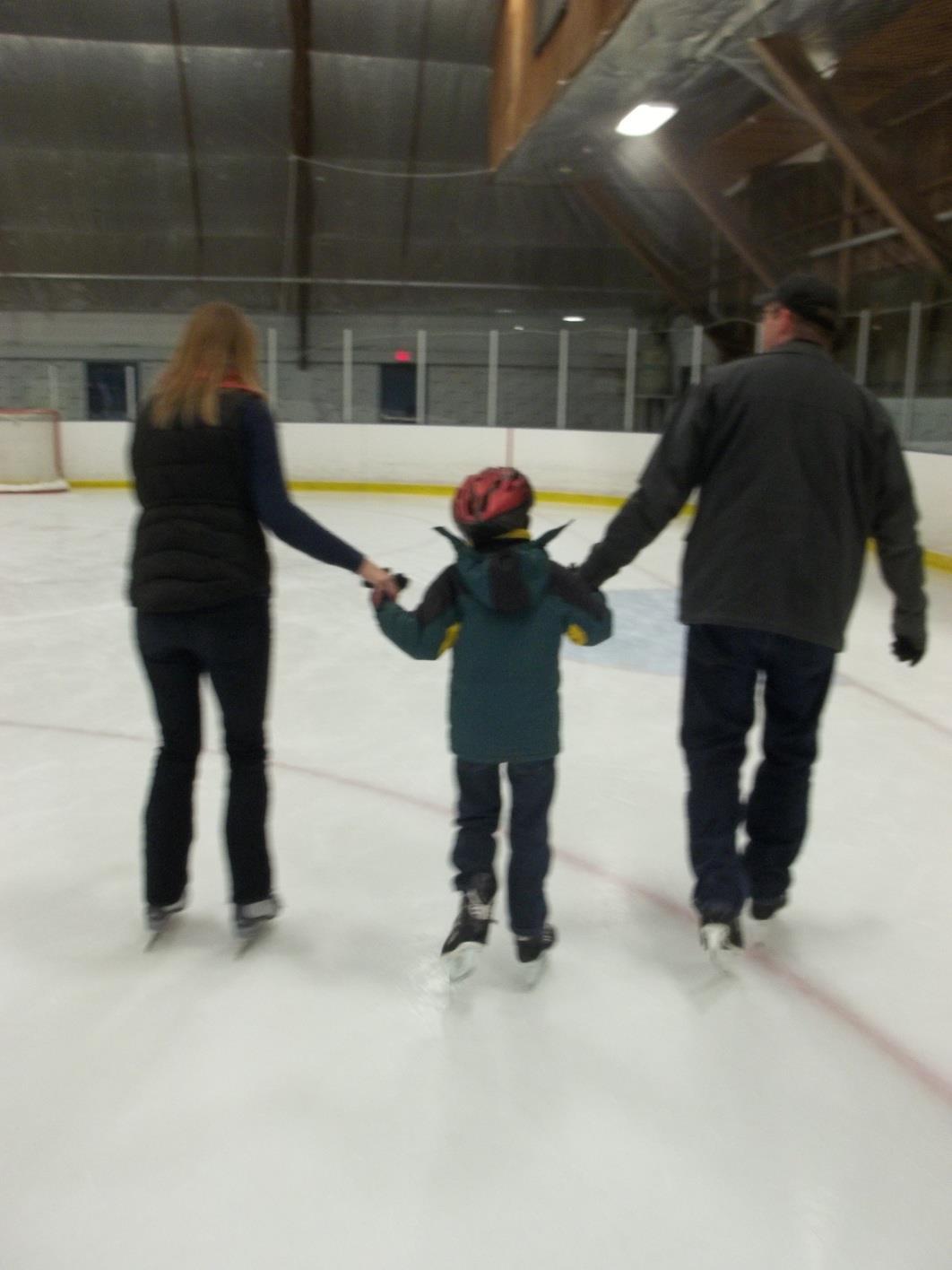 Skating 009.jpg