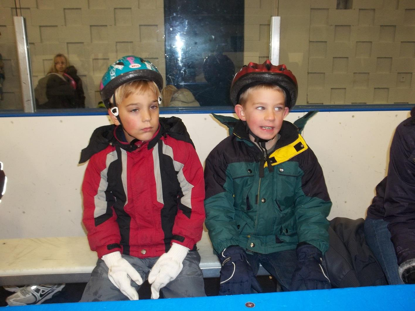 Skating 010.jpg