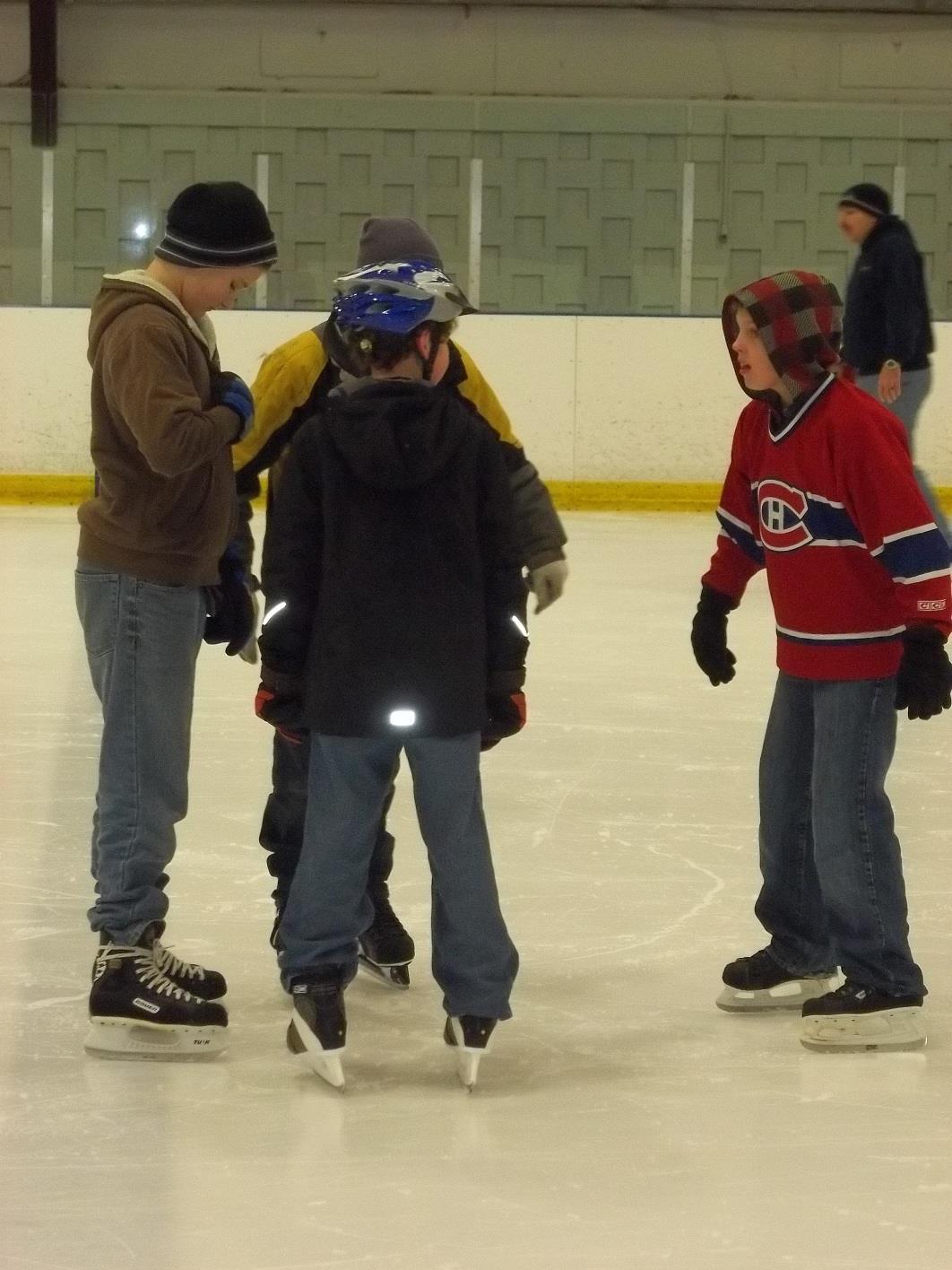 Skating 012.jpg