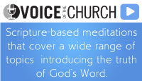 VoiceOfTheChurch.png