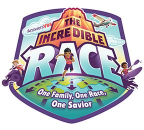 incredible-race-logoSM.png
