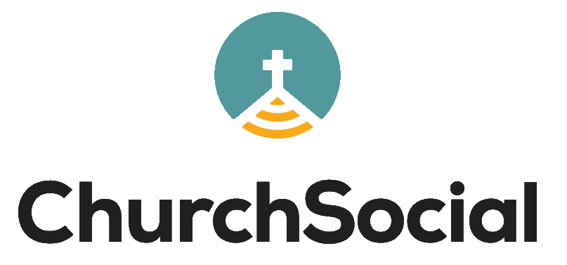 PilgrimChurchSocial.png