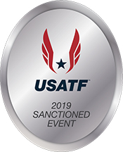 usatf-2019.png