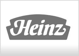 heinz.png