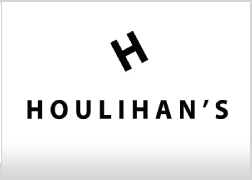 houlihans.png