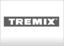 tremix.png