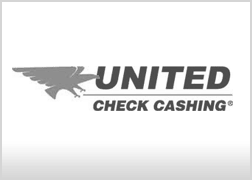 unitedcheckcashing.png