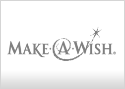 makeawish.png