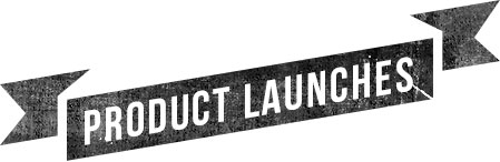product-launches.jpg
