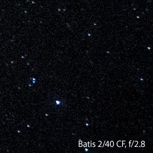 batis-coma-02.jpg