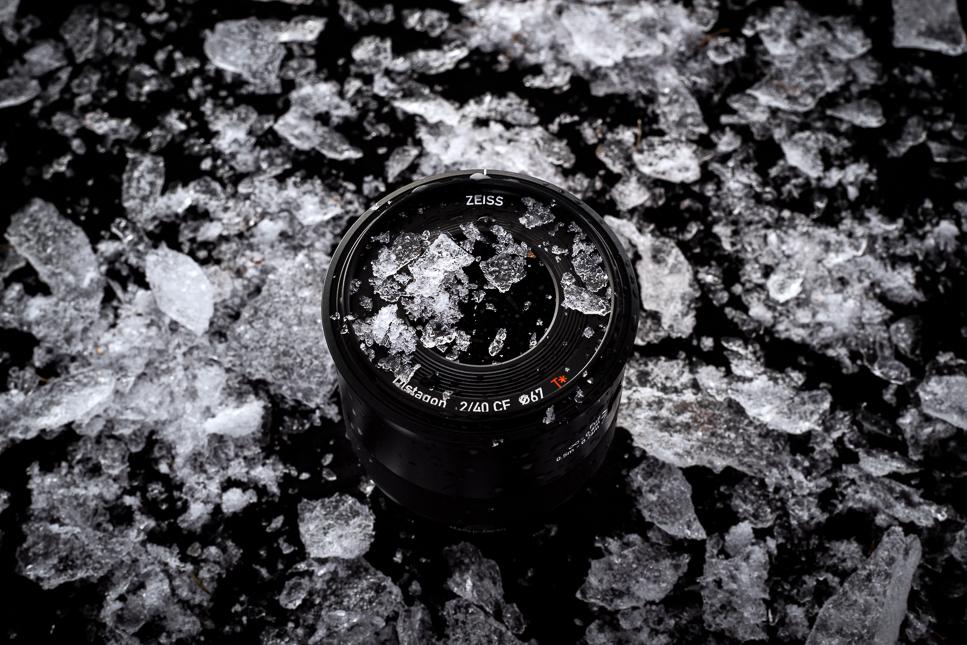 Sony A7III & ZEISS Loxia 2/50 – f/11, 1/100sec, ISO100, raw Photograph by Toni Ahvenainen