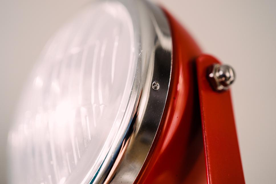Sony A7III & ZEISS Batis 2/40 CF – f/2.0, 1/160sec, ISO100, raw Photograph by Toni Ahvenainen