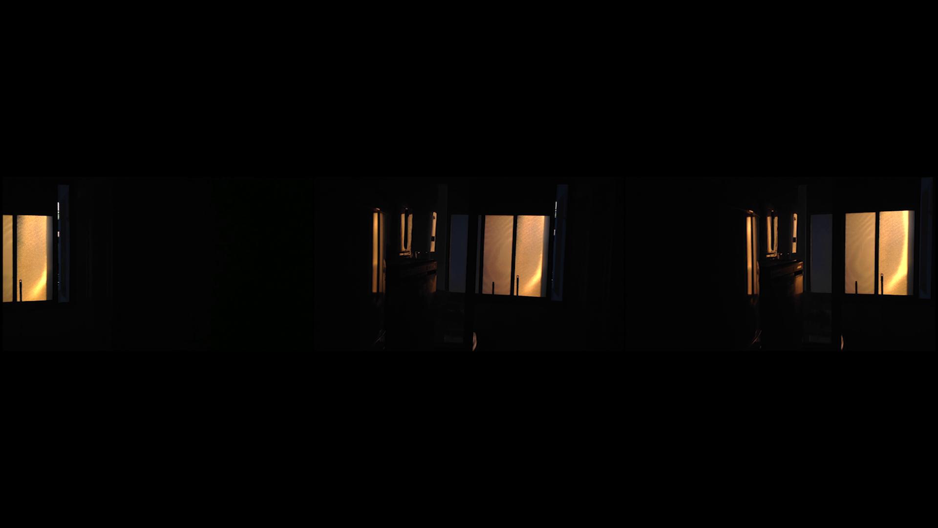 vlcsnap-2014-09-19-08h58m13s75.png