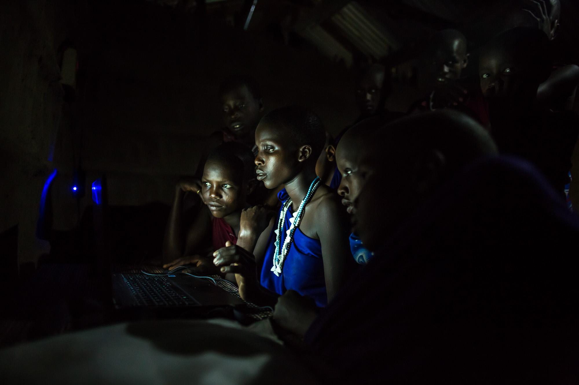 150203-tanzania-wingard-0525-web.jpg