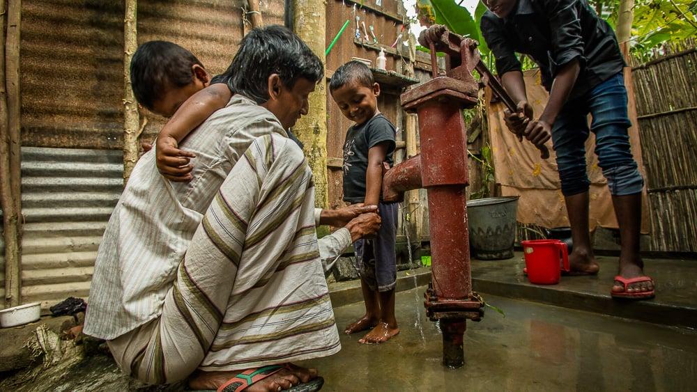 151213-bangladesh-estey-0355-web.jpg