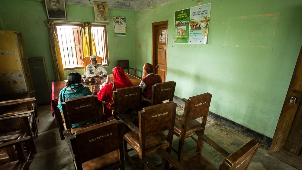 151214-bangladesh-estey-0007-web.jpg