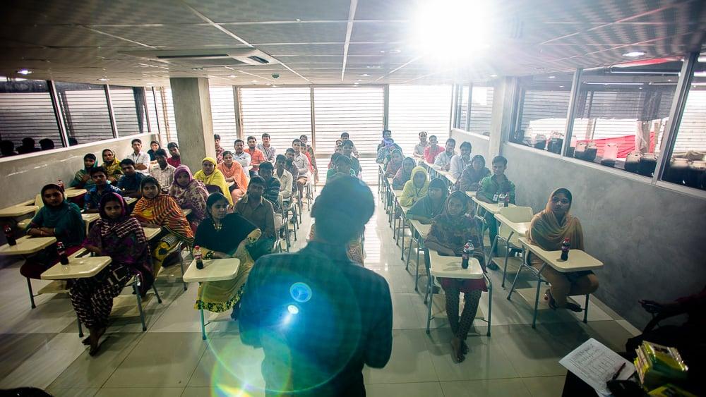 151208-bangladesh-estey-0072-web.jpg