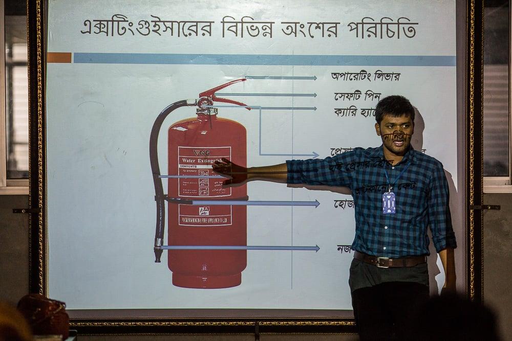 151208-bangladesh-estey-0029-web.jpg