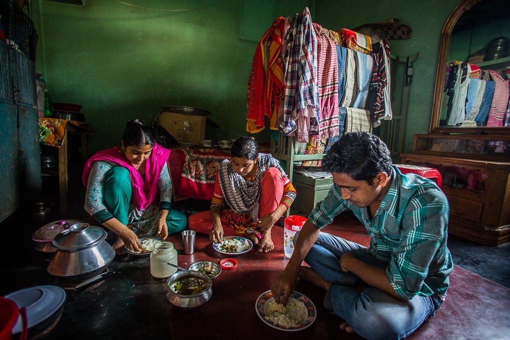 151209-bangladesh-estey-0301-web.jpg