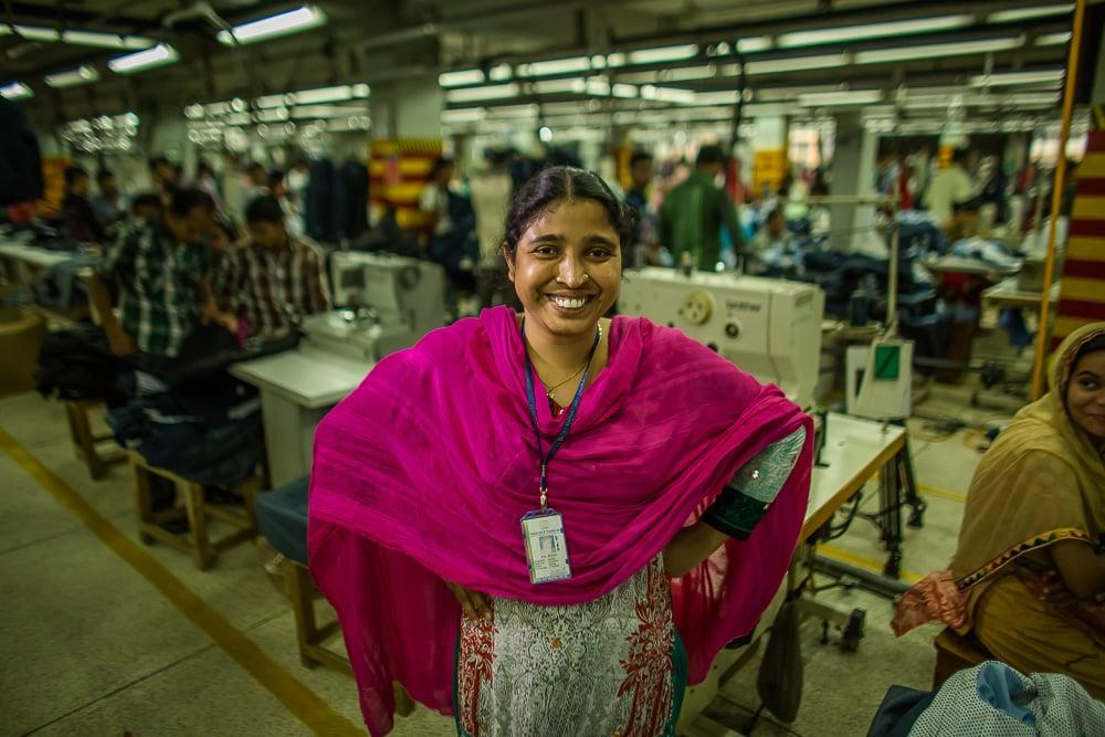 151209-bangladesh-estey-0511-web.jpg