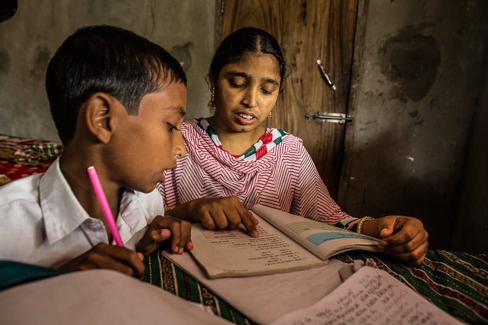 151216-bangladesh-estey-0068-web.jpg