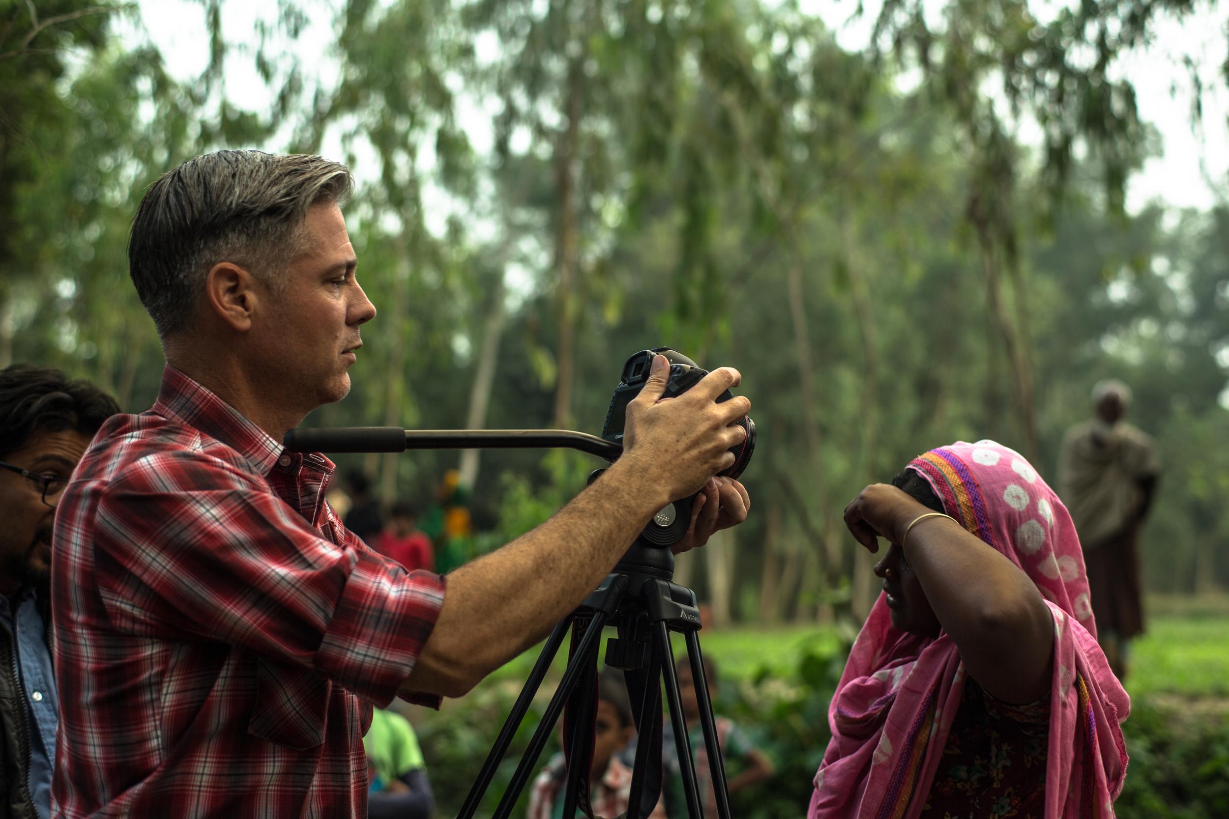 151214-bangladesh-wingard-0133.jpg