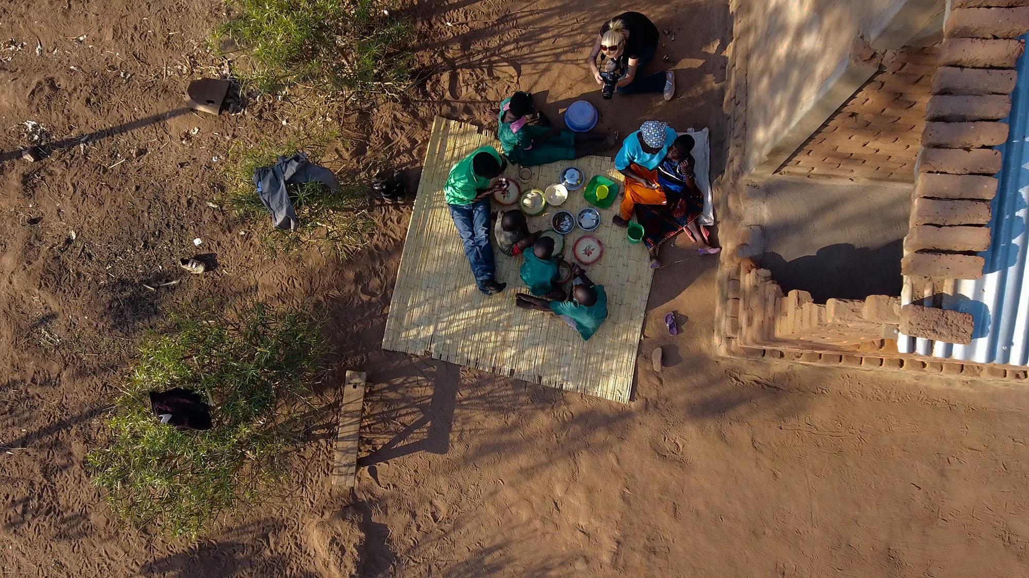 Drone Footage.00_00_00_00.Still001.jpg