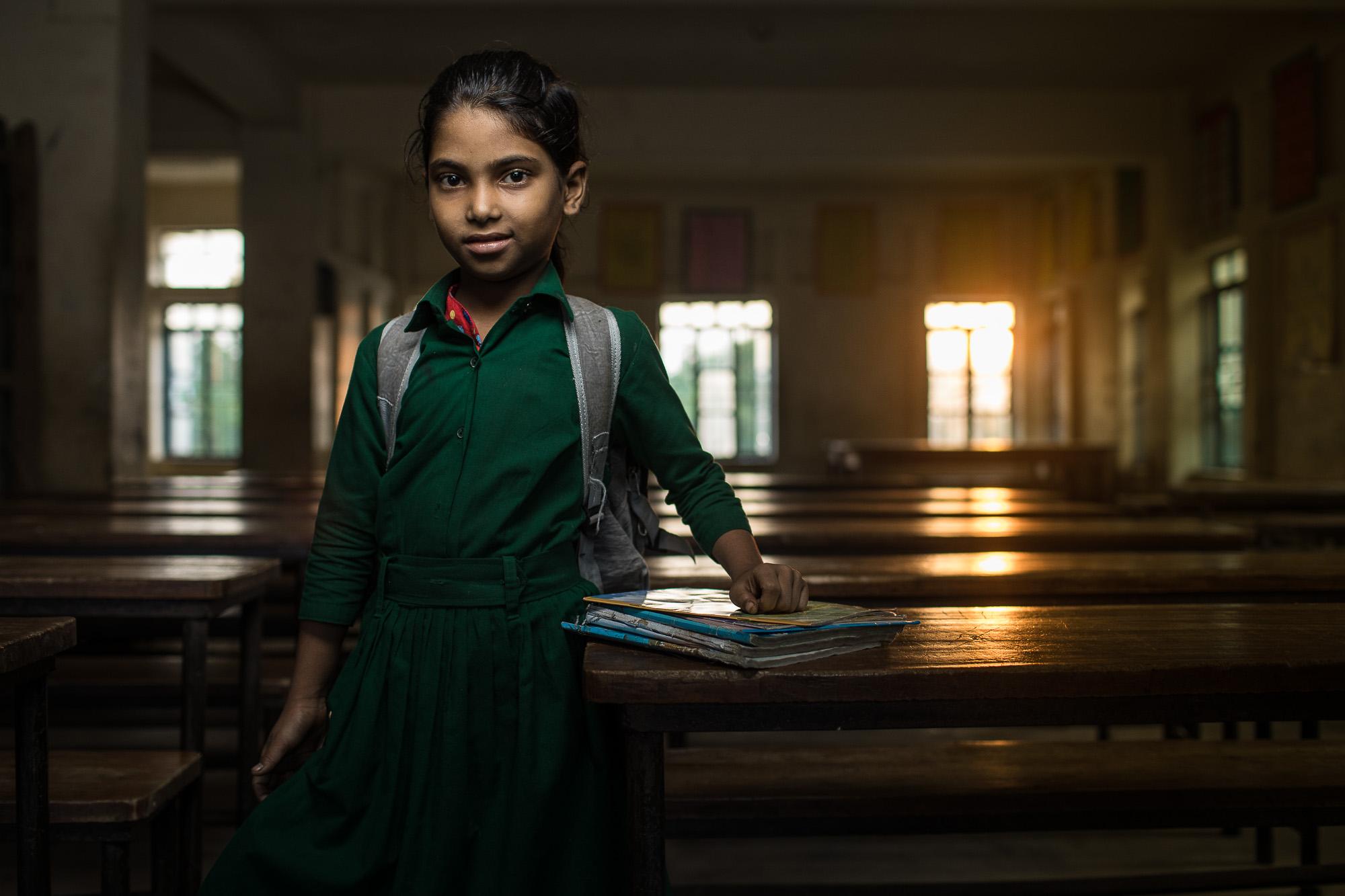 161026-bangladesh-wingard-0078-web.jpg