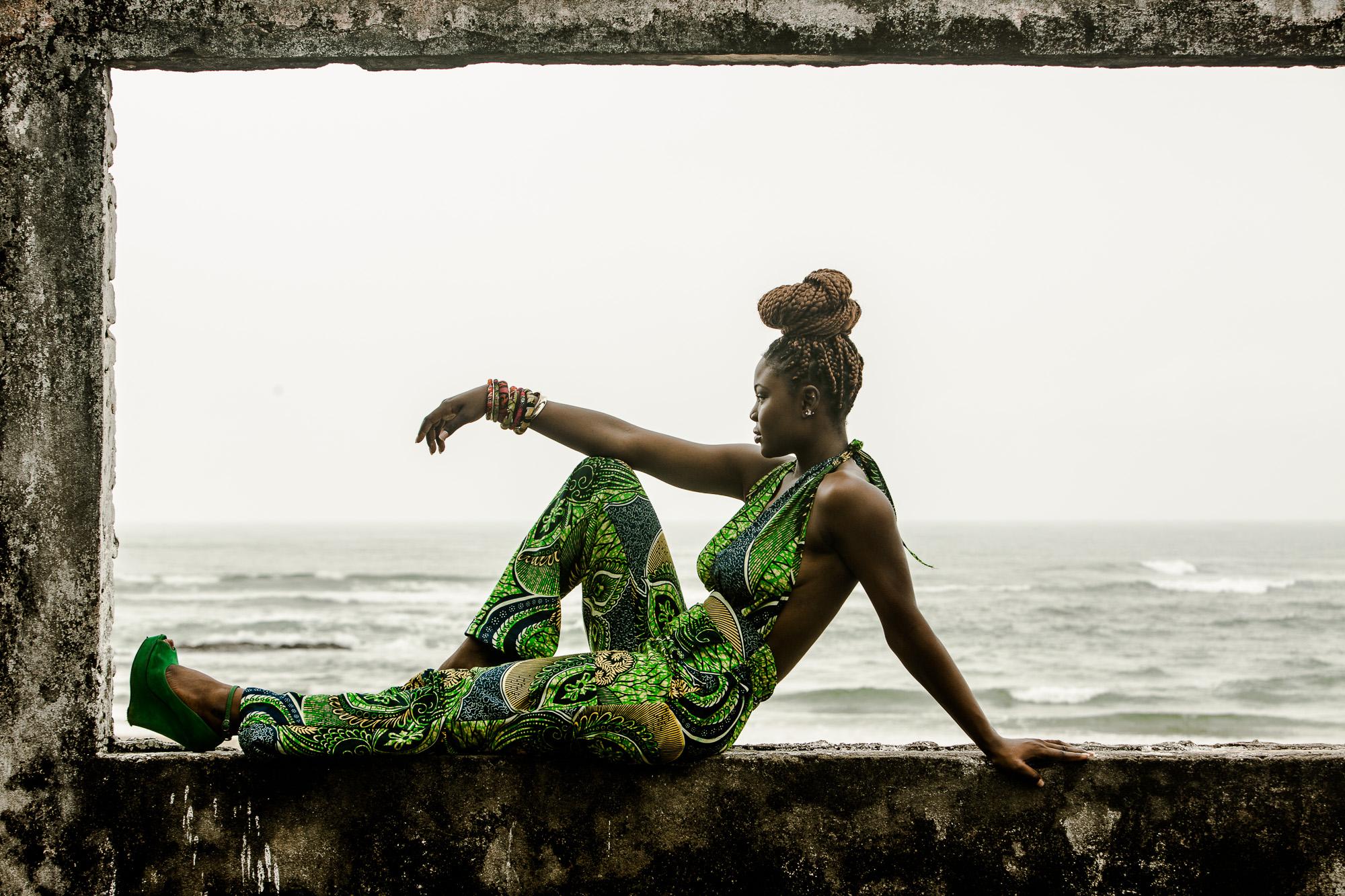 140112-Liberia-Wingard-0033-web.jpg