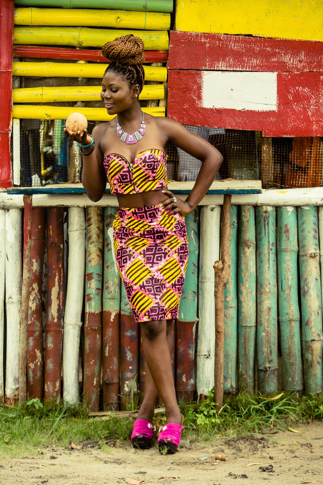 140112-Liberia-Wingard-2565-web.jpg