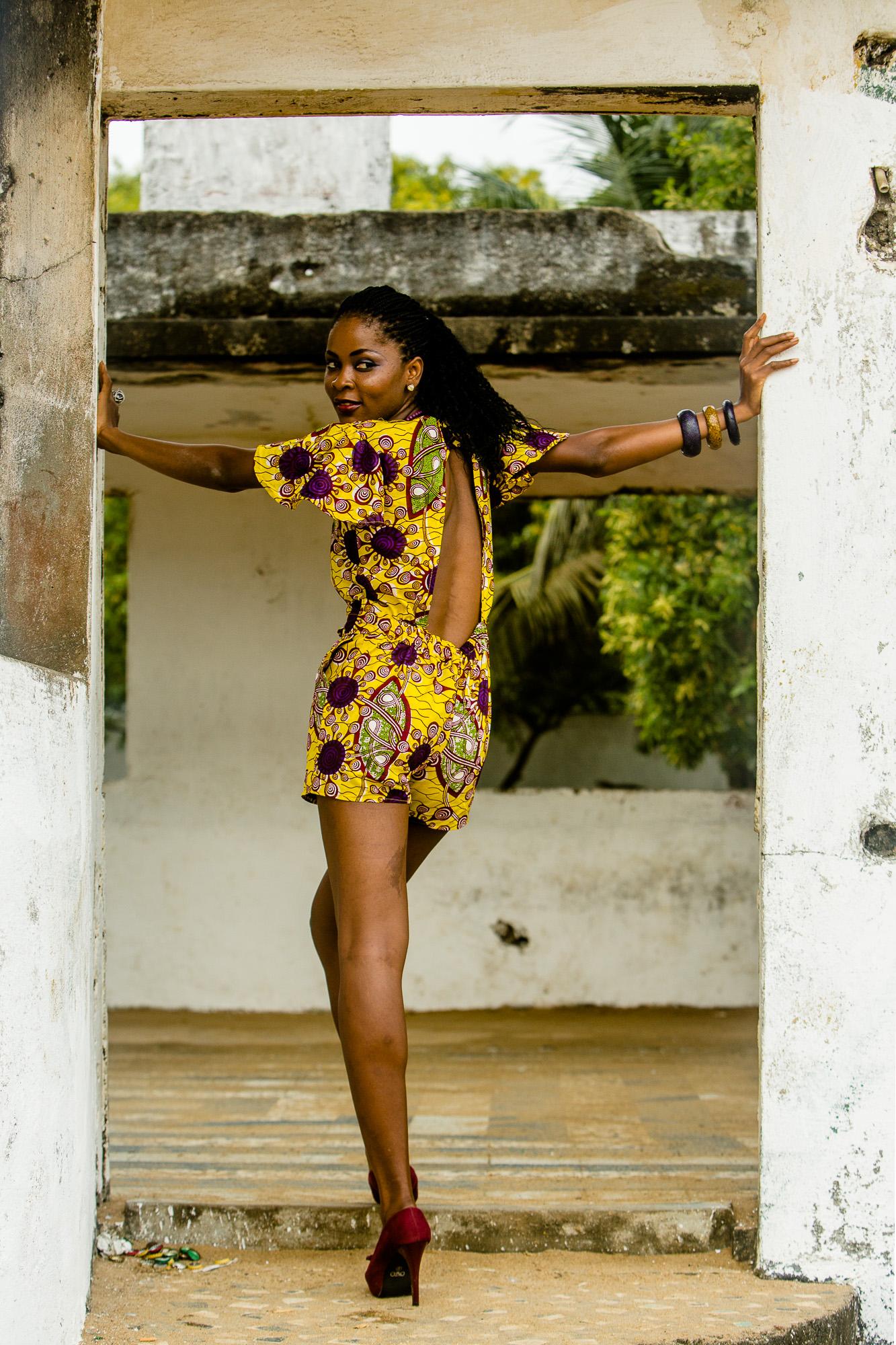 140112-Liberia-Wingard-2688-web.jpg