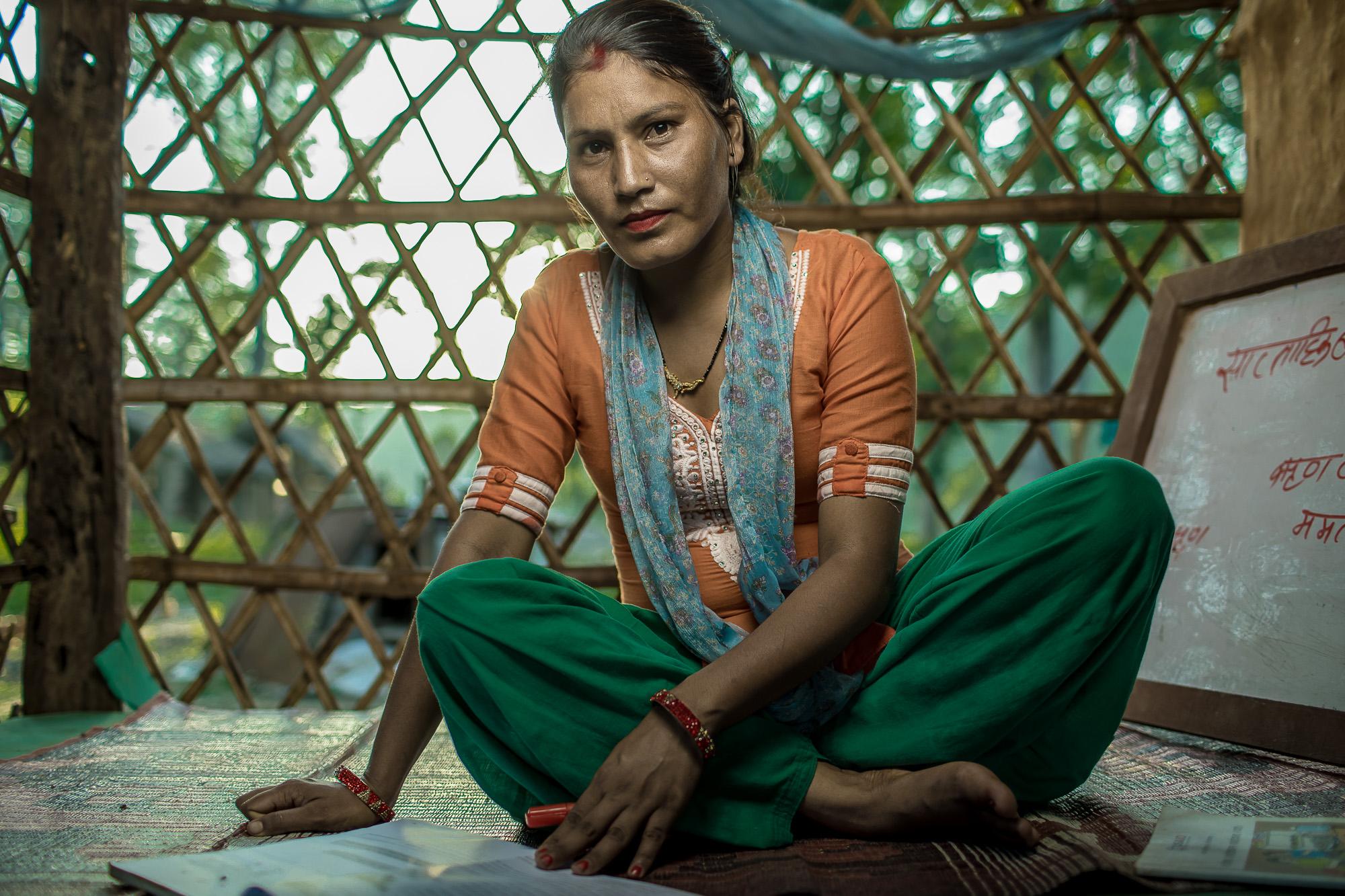 170906-Nepal-Wingard-0084-web.jpg