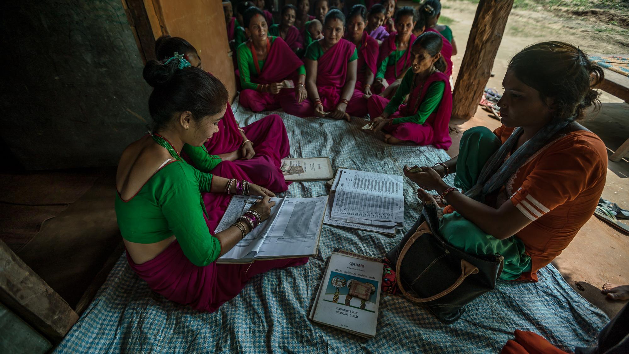 170906-Nepal-Wingard-0228-web.jpg
