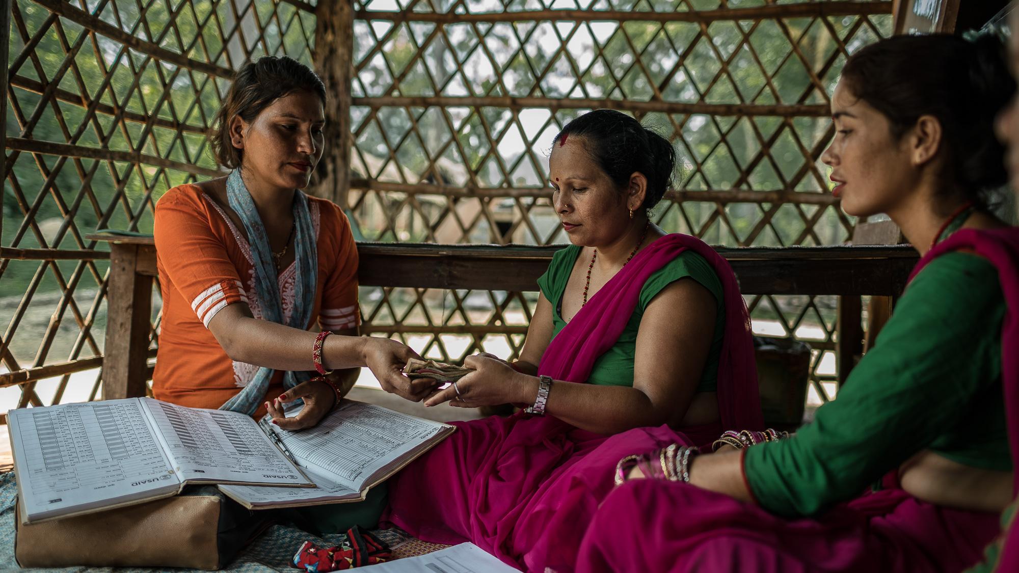 170906-Nepal-Wingard-0311-web.jpg