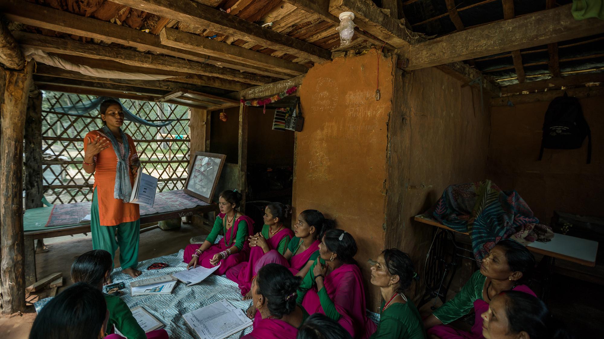 170906-Nepal-Wingard-0445-web.jpg