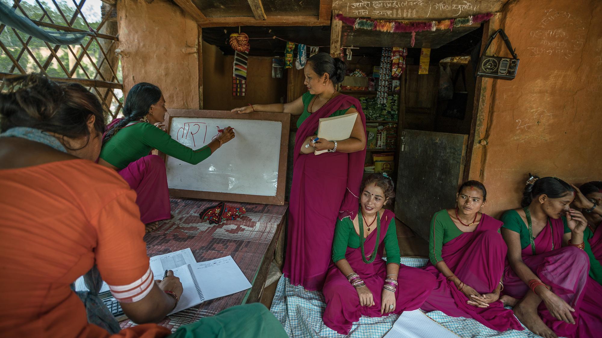 170906-Nepal-Wingard-0468-web.jpg