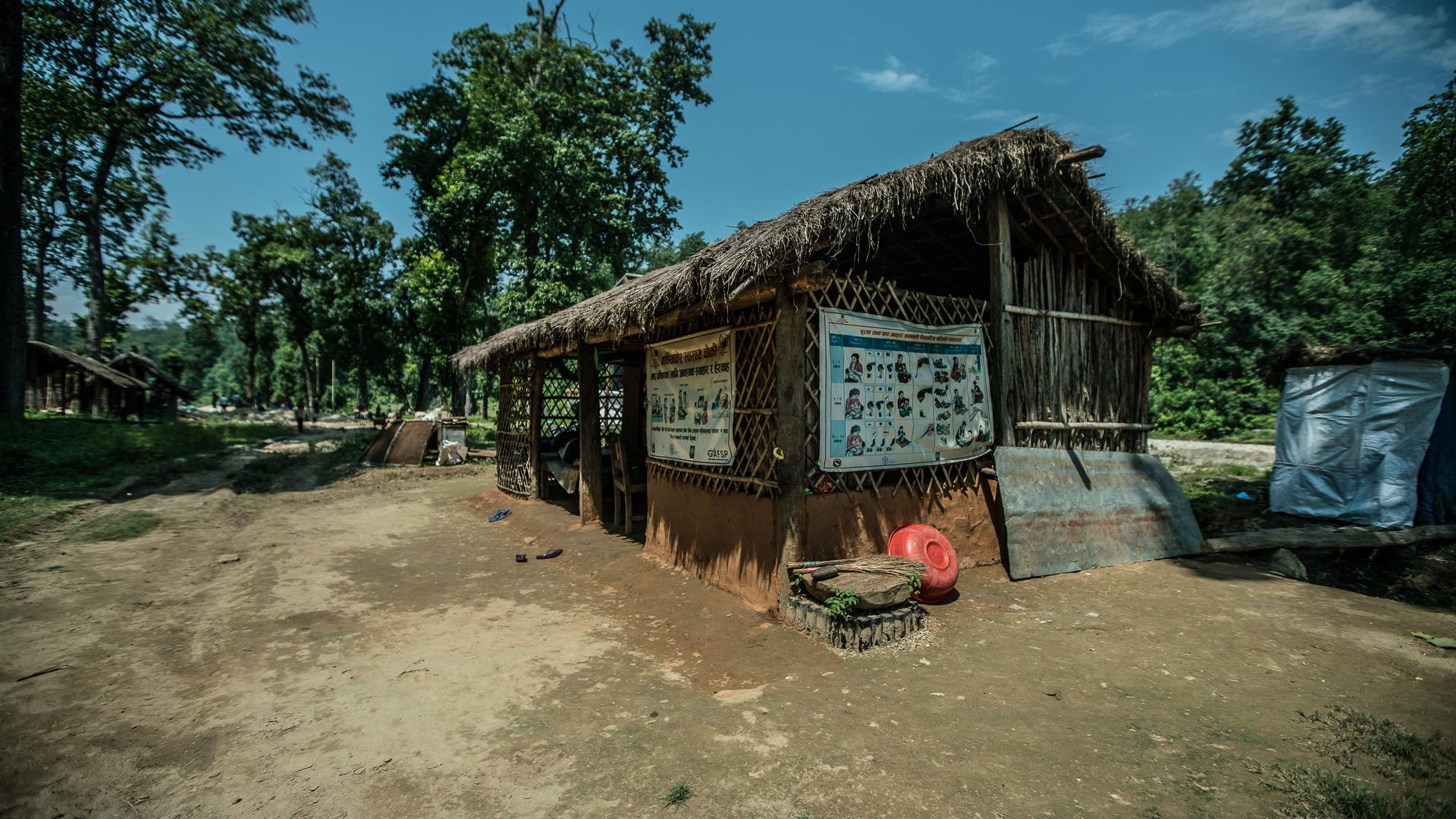 170907-Nepal-Wingard-0041-web.jpg