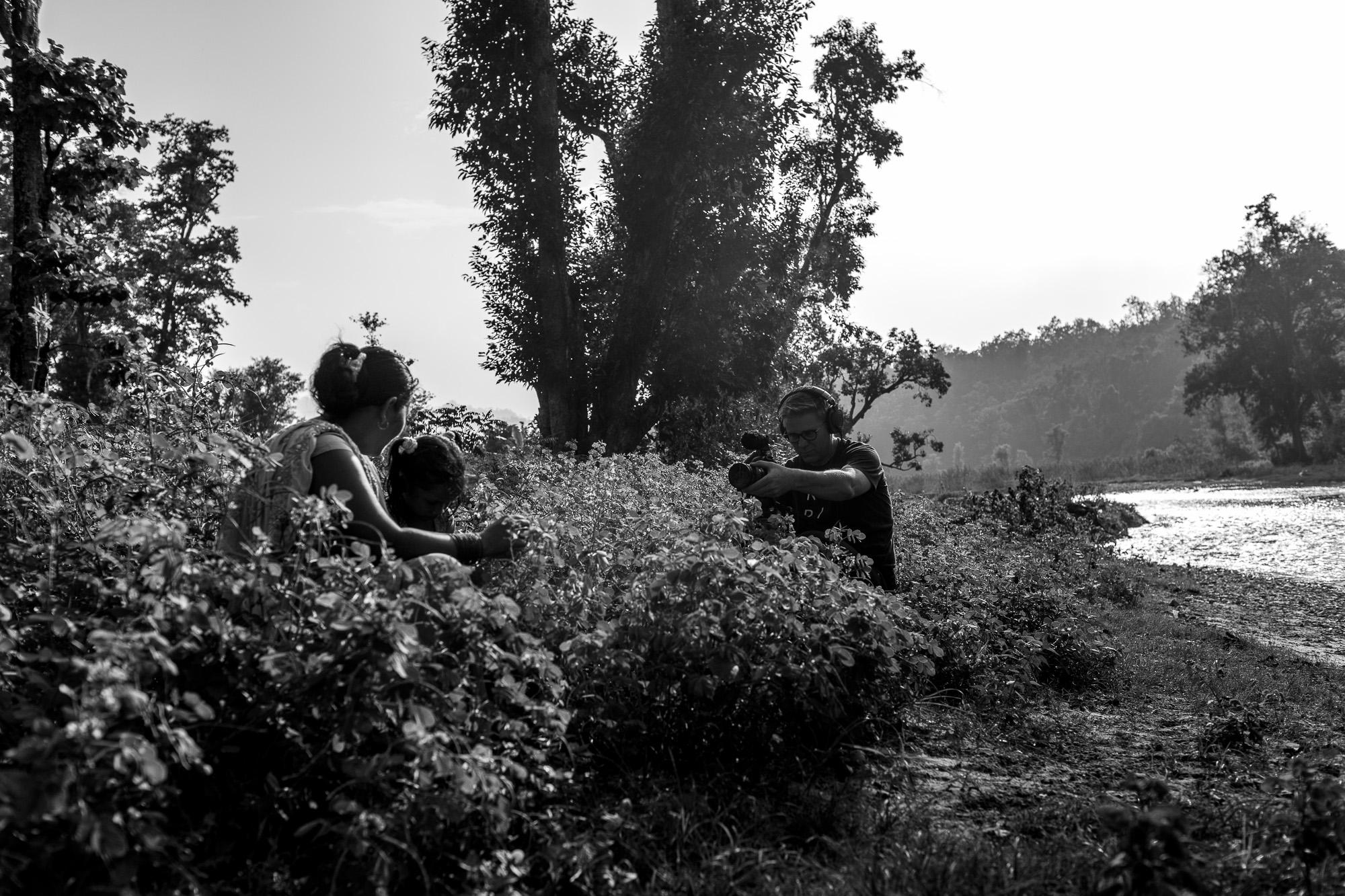 170904-Nepal-Wingard-0031-web-2.jpg