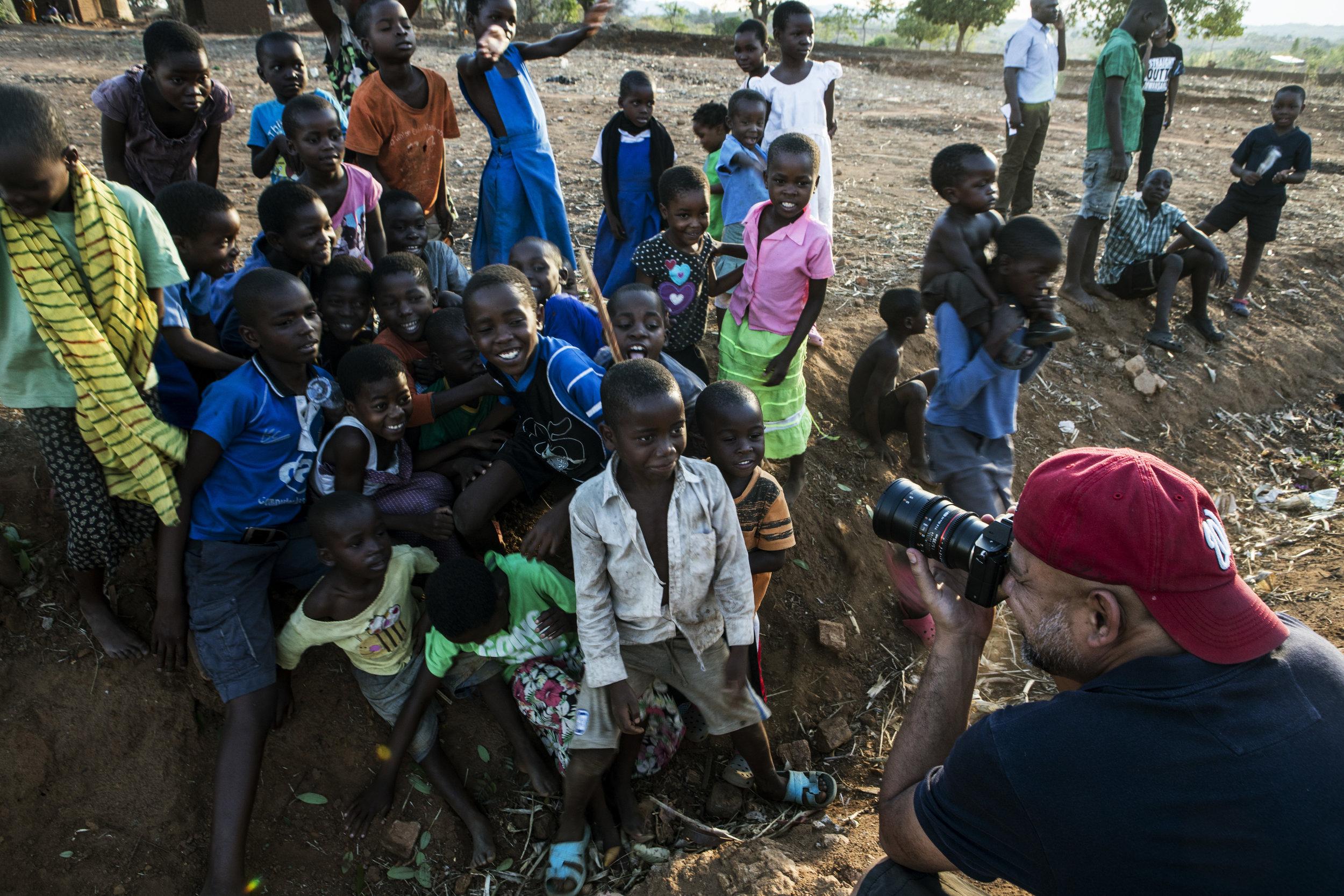 171114-Malawi-Grile-0307.jpg