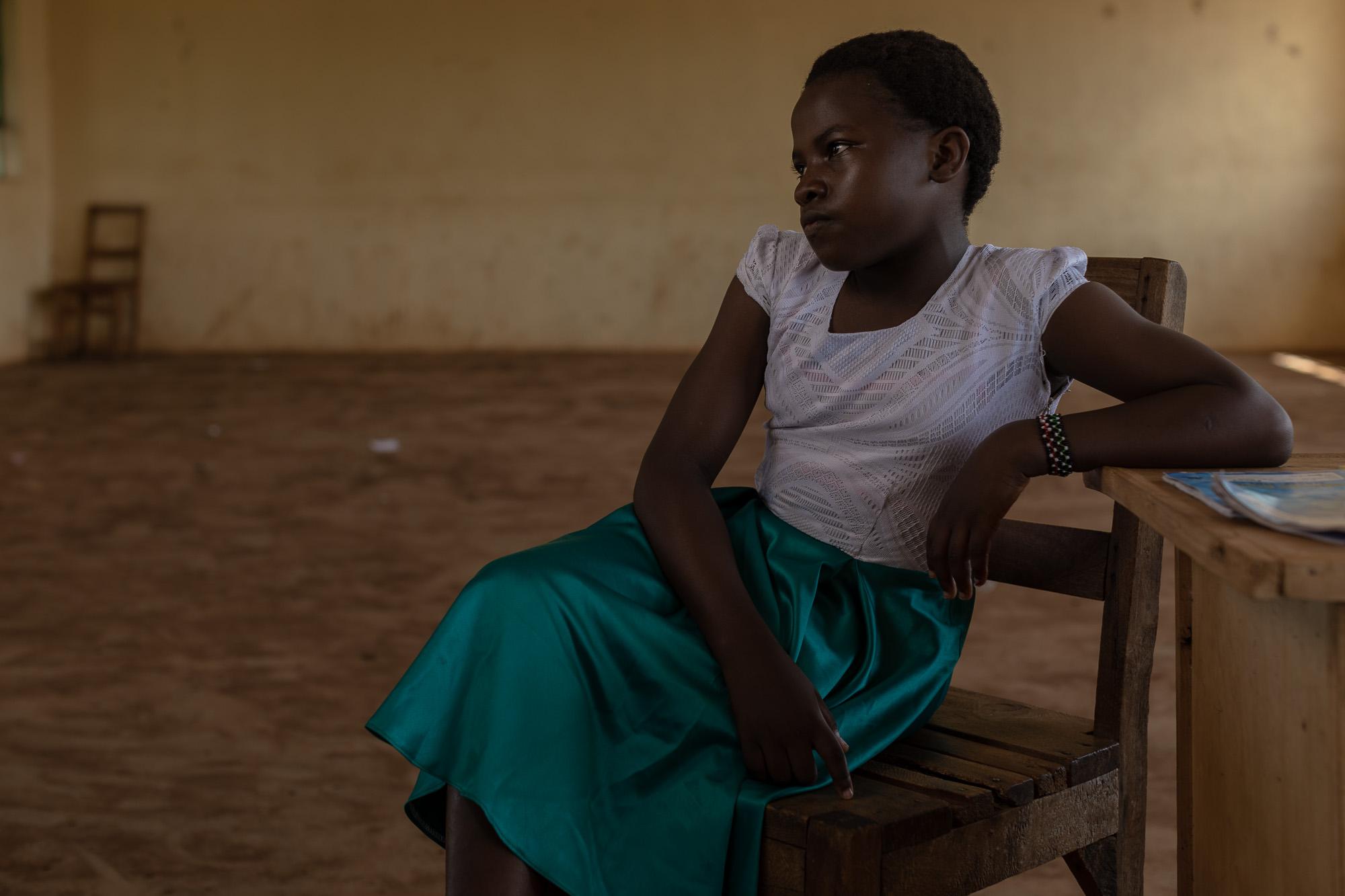 Yvonne Mukami (12)