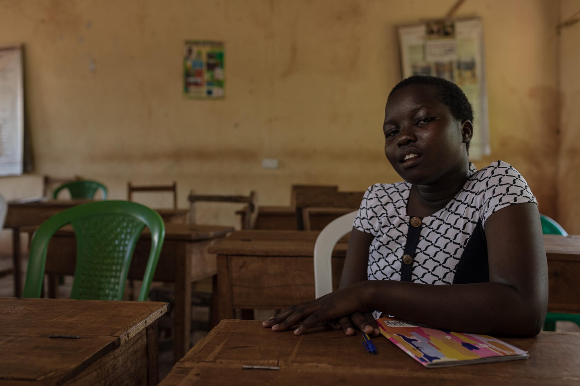 Edna Kathambi (15)