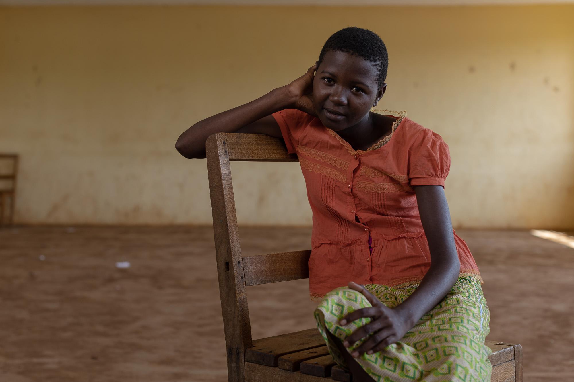 Elosy Gatwiri (14)