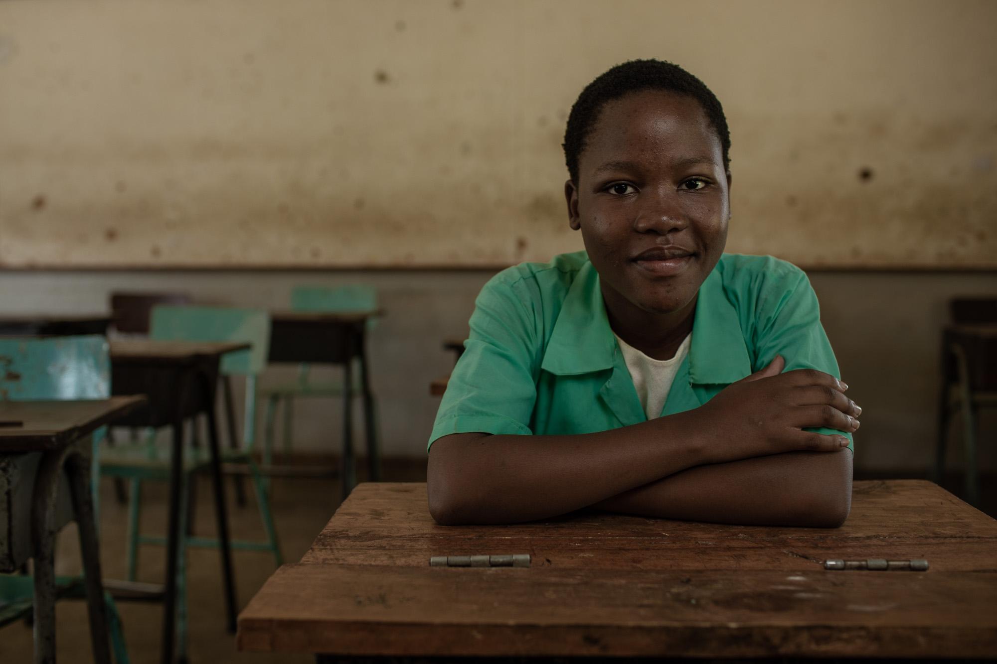 181220-Malawi-A-Camera-64-web.jpg