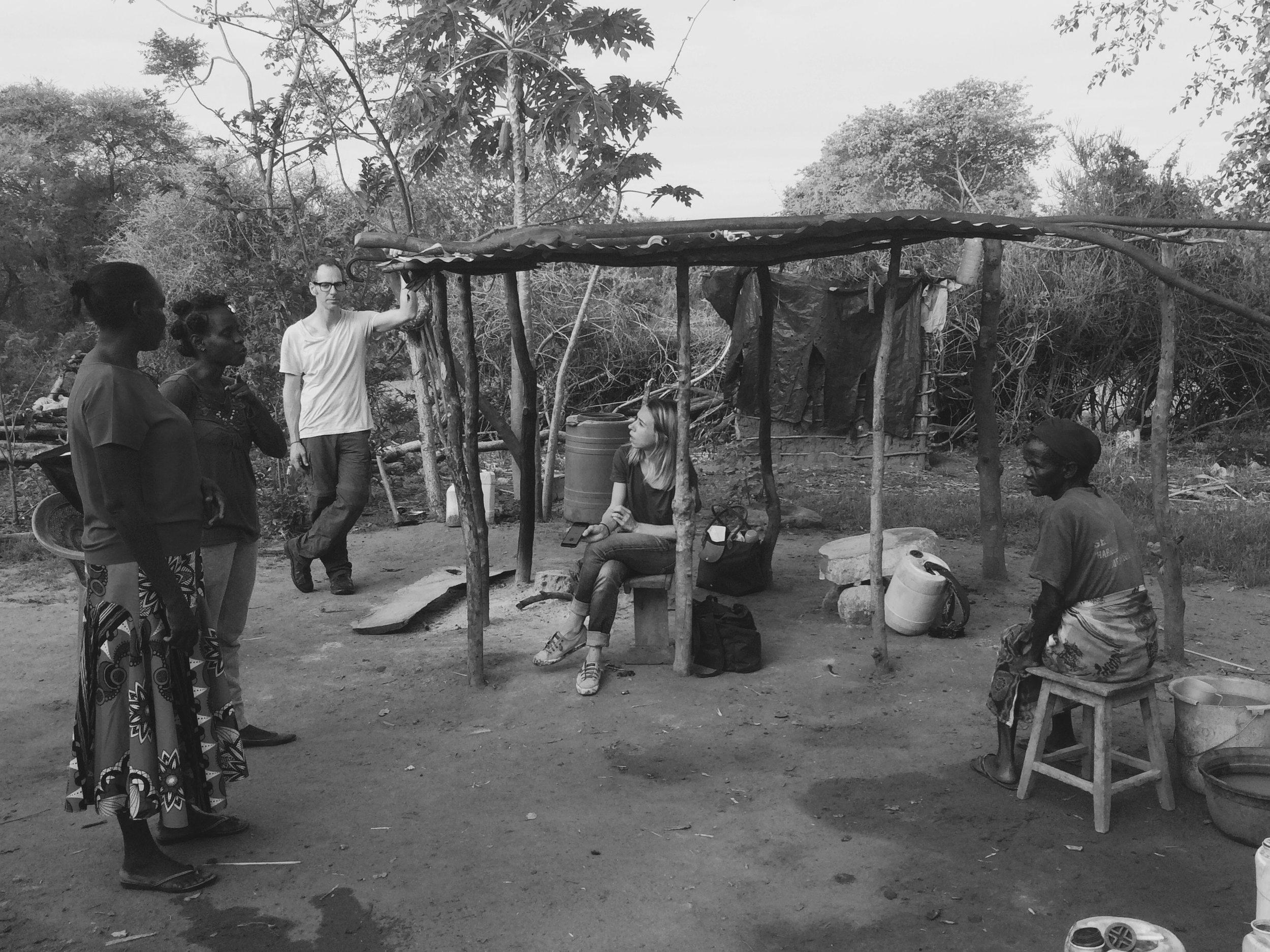 181209_OF-Kenya_BTS 1.jpg