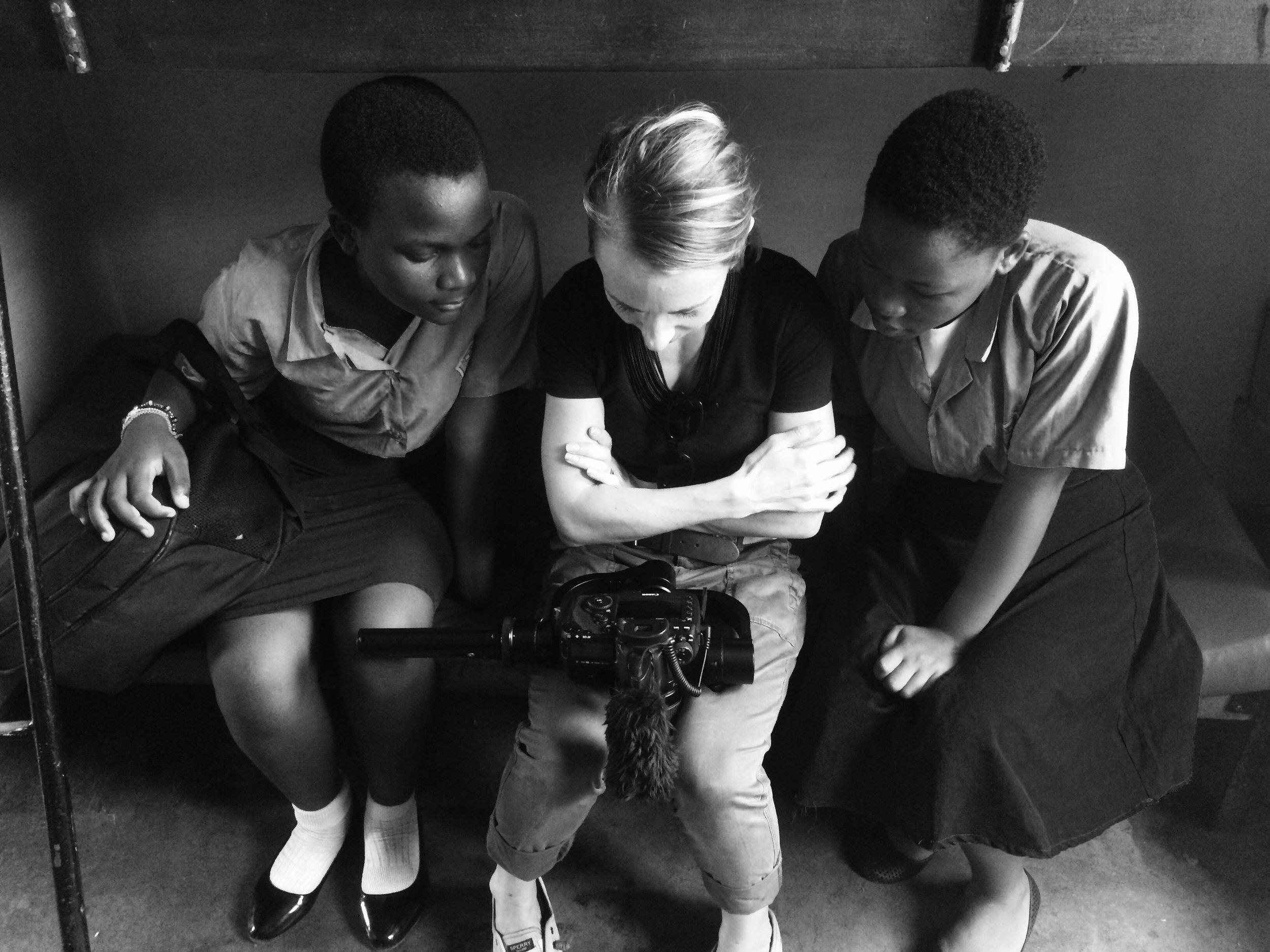 181220_OF-Malawi_BTS 4.jpg