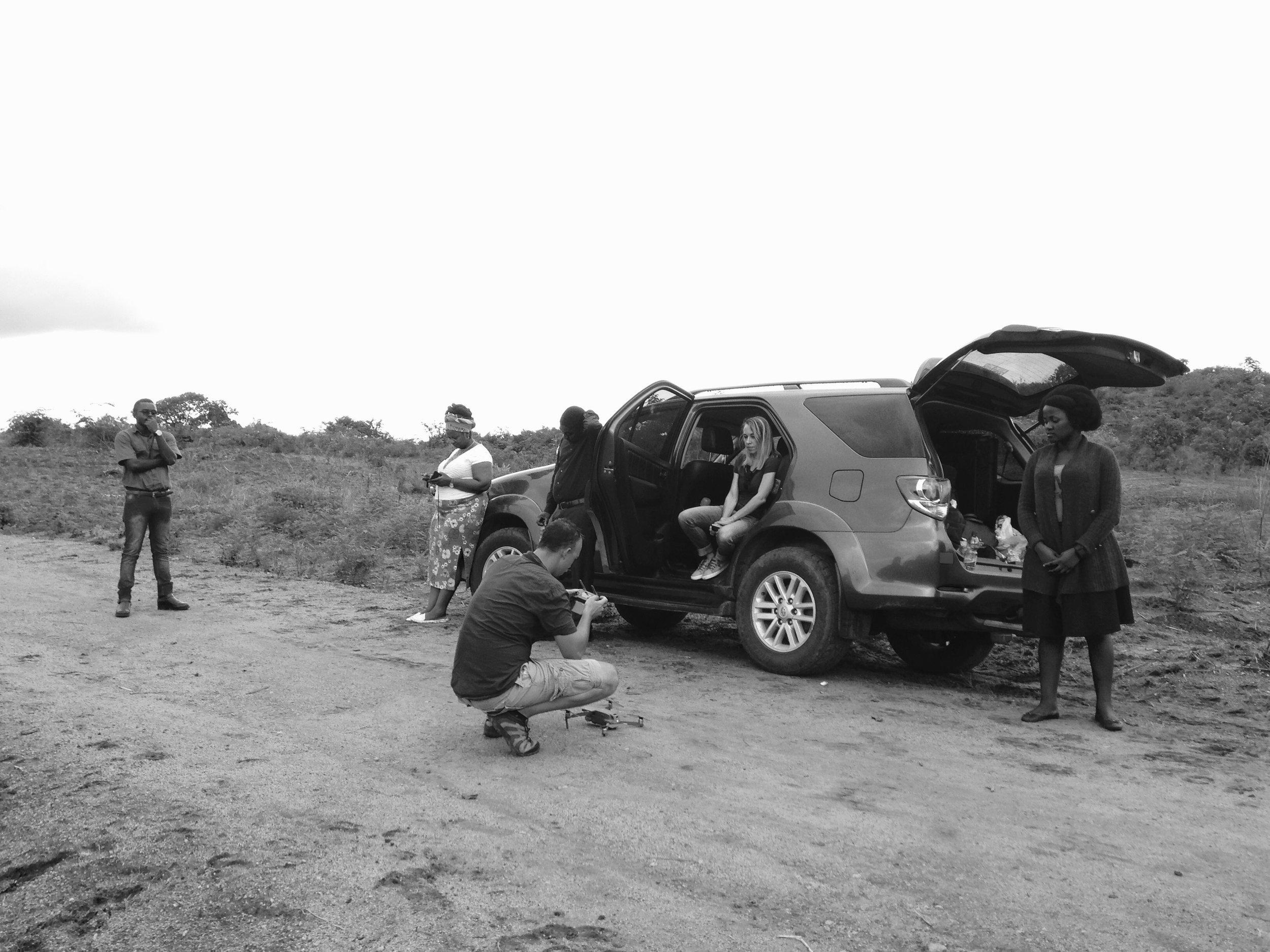 181219_OF-Malawi_BTS 3.jpg