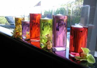 4coloredcylinders.jpg