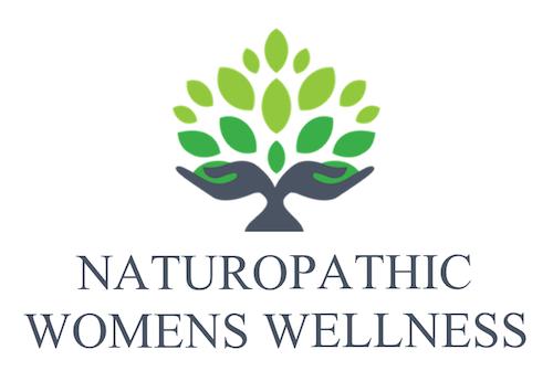 Naturopathic Womens Wellness in Evergreen