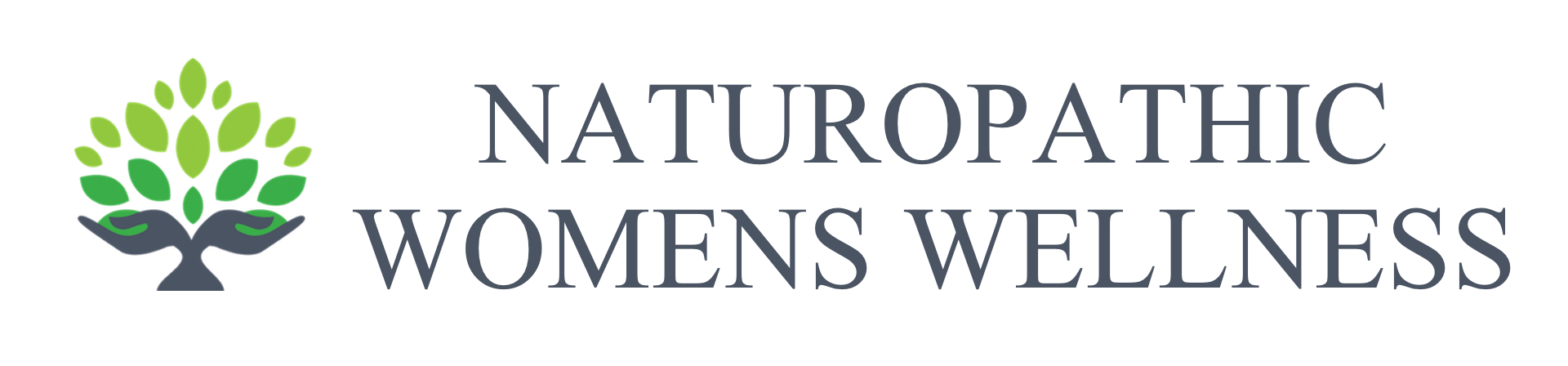 Naturopathic Womens Wellness in Boulder and Evergreen CO